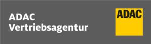 ADAC Vertriebsagentur Bauer BVAG